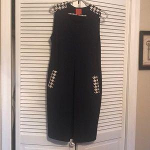 Worn once - gorgeous dress